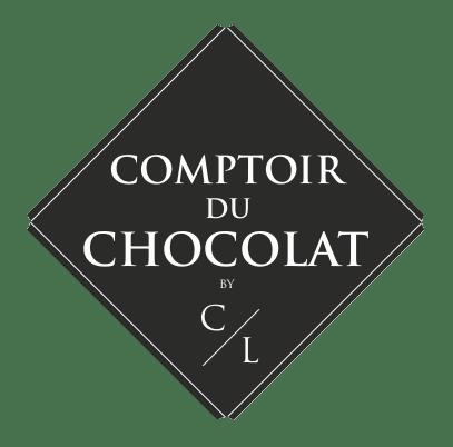 Comptoir du chocolat